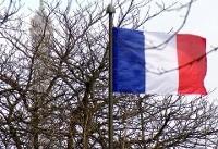 مهر تایید بانک مرکزی فرانسه بر کاهش رشد اقتصادی این کشور