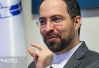 ١٥٠ هزار مصوبه شوراهای شهر با قوانین انطباق داده شد