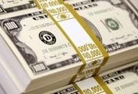 بلاتکلیفی FATF در مجمع تشخیص،قیمت دلار را در بازار بالا برد