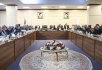 بررسی پالرمو در مجمع تشخیص مصلحت به ۲ هفته آینده موکول شد
