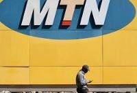 نگرانیهای امنیت ملی، موجب اخراج مدیرعامل MTN در اوگاندا شد