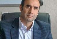 فعالیت ۱۱ دفتر خدمات الکترونیک قضایی در استان قزوین