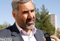 کاتب: نباید بودجه را به امنیت ملی گره بزنیم