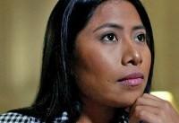 واکنش بازیگر نامزد اسکار به توهینهای نژادپرستانه