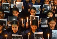 India mourns dead soldiers amid calls for revenge