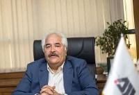 رییسجمهوری برای افتتاح پروژههای منطقه گلگهر به سیرجان سفر میکند