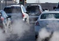 امکان تغییر حدود مجاز آلایندگی خودروها نیست - محمد کاظمی*