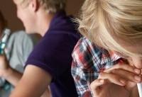 ویدئو / شش راهکار برای مقابله با اعتیاد نوجوانان