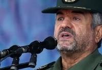 از عربستان و امارات انتقام شهدایمان را میگیریم/رئیس شورای عالی امنیت ملی دست ما را باز بگذارد