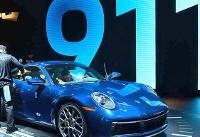 پورشه ۹۱۱ و لکسوس |قابلاعتمادترین خودروها و برندها در بازار ۲۰۱۹