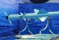 ارائه دستاوردهای علمی در حوزه پیشرانههای دریایی