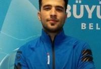 فداکار به دیدار نهایی صعودکرد/ تلاش سه کاراته کا برای مدال برنز