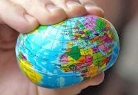 یوتیوب؛ متهم اصلی ترویج نظریه زمین مسطح