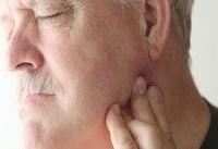 ۴ علت عمده ایجاد صدا در فک/ نشانه&#۸۲۰۴;ای که می&#۸۲۰۴;تواند مقدمه سائیدگی مفصل فک باشد