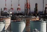 ونزوئلا نفت بیشتری به چین صادر می کند