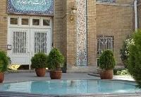 احضار سفیر پاکستان و تندتر شدن انتقاد مقامات ایرانی از آن کشور