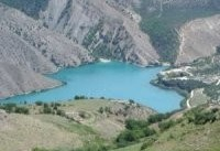 دریاچه ولشت، قربانی ساخت و ساز بی&#۸۲۰۴;ضابطه