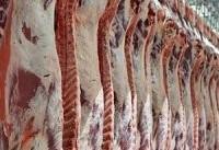 پای وزارت بهداشت به بازار گوشت قرمز باز شد