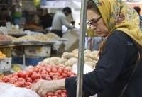 آرامش بر بازار شب عید حاکم خواهد بود