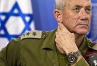 همراهی ژنرال پیشین رژیم صهیونیستی با نتانیاهو بر سر ایران