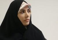 درخواست نماینده مردم تهران در پی وقوع احتمالی سیل در تهران