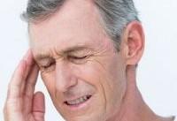 سردرد را سه سوته بدون دارو درمان کنید