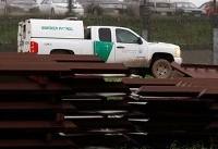 Trump set to declare border emergency, sign shutdown-averting bill