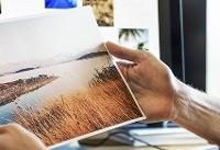 چرا چاپ عکس آنلاین بهتر است؟