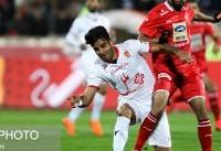 پرسپولیس - پدیده؛ برانکو به دنبال طلسم شکنی در جام حذفی