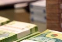 نحوه تسویه بدهیهای دولت مشخص شد