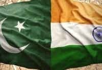 هند پس از حمله تروریستی، تعرفه واردات از پاکستان را بالا برد