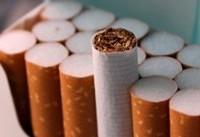 مصرف توتون در ایران ۷ برابر شده/جوانان هدف اصلی تبلیغات صنعت دخانیات