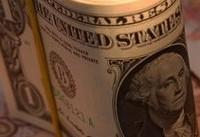 ارزش ذاتی دلار بسیار کمتر از ارقام کنونی است