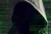 سیستم انتخاباتی سوئیس هکرها را به مبارزه طلبید