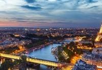 راهنمای سفر به پاریس و آشنا شدن با این شهر زیبا