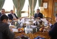 شرکتهای ترکیهای برای همکاری با شهرداری تهران اعلام آمادگی کردند