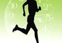 راه های بهبود کلسترول با ورزش و کاهش وزن
