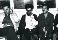 روایتهایی از چگونگی تاسیس حزب جمهوری اسلامی