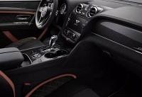 تولید سریع ترین خودروی شاسی بلند جهان