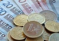 انگلیسیها از ترس سقوط ارزش پوند به خرید یورو هجوم برده اند