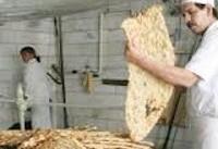 وزیر کشور: مشکلات نانوایان باید بهسرعت حلوفصل شود