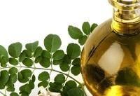 جایگزینی عصاره یک گیاه دارویی در صنایع بهداشتی با نمونههای وارداتی
