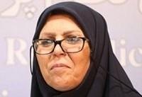 بیماران بیش از ۵۰ کشور برای گرفتن خدمات درمانی به ایران سفر می کنند