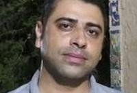 آخرین وضعیت اسماعیل بخشی و جزئیات بازداشت مادرش