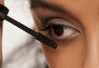 نکته بهداشتی | آرایش چشم