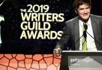 معرفی برندگان جوایز انجمن نویسندگان آمریکا