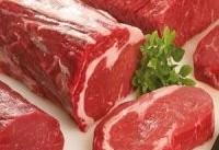 ترفندهایی برای خرید گوشت سالم و با کیفیت