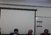 کامبیز نوروزی: مبارزه با فساد فرآیندی سیاسی است نه حقوقی