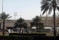 هشدار فعالان گردشگری: چیزی به نام «ویزای کار» در عمان وجود ندارد