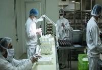 بازار ۲.۵ میلیارد دلاری تجهیزات پزشکی ایران